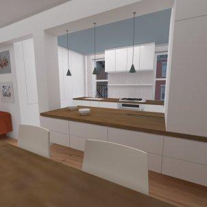 3-29-14 kitchen